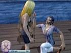 V�deo Los Sims 2, Vídeo oficial 2