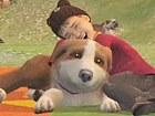 V�deo Los Sims 2: