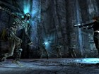 Tomb Raider Underworld - Imagen PS3