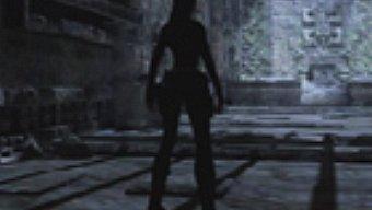 Video Tomb Raider Underworld, Vídeo del juego 4