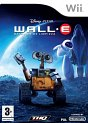Wall&middot;E