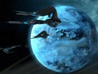 Sins of a Solar Empire - Imagen PC