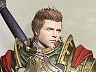 Kingdom Under Fire II - Controles en PS4