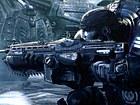 Gears of War 2 Multijugador