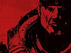 V�deo Gears of War 2 Trailer oficial 1