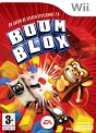 Boom Blox