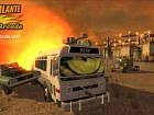 Imagen Vigilante 8: Arcade