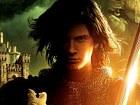 Crónicas de Narnia: El Príncipe Caspian