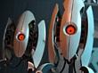 Las torretas de Portal versionan el tema principal de Juego de Tronos