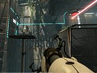V�deo Portal 2: Demostración: Excursion funnel