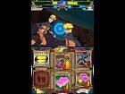 Imagen Naruto: Ninja Destiny 2 (DS)