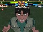 V�deo Naruto: Ninja Destiny 2: