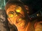 BioShock 2 Impresiones multijugador E3 09
