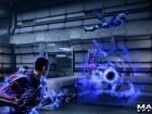 Imagen Mass Effect 2 (PC)