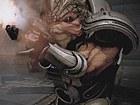 V�deo Mass Effect 2 Grunt