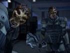 Pantalla Mass Effect: Bring Down the Sky