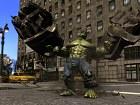 Imagen El Increíble Hulk (PC)