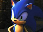 Sonic Unleashed, Avance