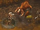 Vdeo Diablo III: Gameplay Trailer BlizzCon 2012