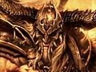 Vdeo Diablo III: El Barbaro