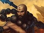 V�deo Diablo III Gameplay: La Batalla Contra el Infierno ha Empezado