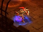 Vdeo Diablo III: Gameplay oficial: Inferno