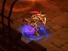 V�deo Diablo III Gameplay oficial: Inferno