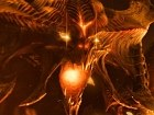 Vdeo Diablo III: Debut Trailer
