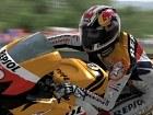 V�deo MotoGP 08, Trailer oficial 3