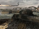 Imagen Call of Duty: World at War (PC)
