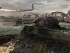 Call of Duty World at War - Imagen Xbox 360