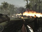 Imagen PS3 Call of Duty: World at War