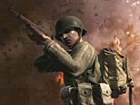 Vdeo Call of Duty: World at War: Trailer oficial 1