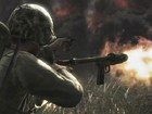 V�deo Call of Duty: World at War, Trailer oficial 2