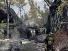 Pantalla Call of Duty 4: Variety Map Pack