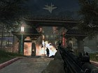 Call of Duty 4: Variety Map Pack