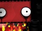 Imagen Nintendo Switch World of Goo