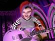 Trailer oficial 2 (Guitar Hero World Tour)