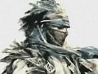 V�deo Prince of Persia Diseño del protagonista