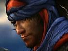 V�deo Prince of Persia Trailer oficial 2
