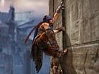 V�deo Prince of Persia: Vídeo del juego 2