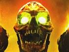 """Doom V�deo Impresiones E3 2015: """"Fucking Doom"""""""