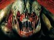"""Doom 4 saldrá a la venta """"cuando esté terminado"""""""