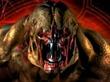 Doom 4: id Software espera no mostrar materiales tan pronto como hizo con RAGE