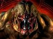 Doom 4: id Software espera no mostrar materiales tan pronto como hizo con RAGE