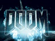 La beta del nuevo DOOM s�lo disponible para PC, PlayStation 4 y Xbox One