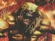 Un fan de Doom muestra su espectacular colecci�n de juegos y art�culos basados en este cl�sico