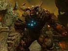 Imagen Doom (PC)