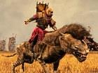 V�deo El Señor de los Anillos: Conquista, Trailer oficial 4