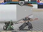 Vídeo del juego 4